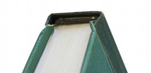 Цифровичек Переплет кандидатских и докторских диссертаций Переплет диссертации твердый книжный из заготовок